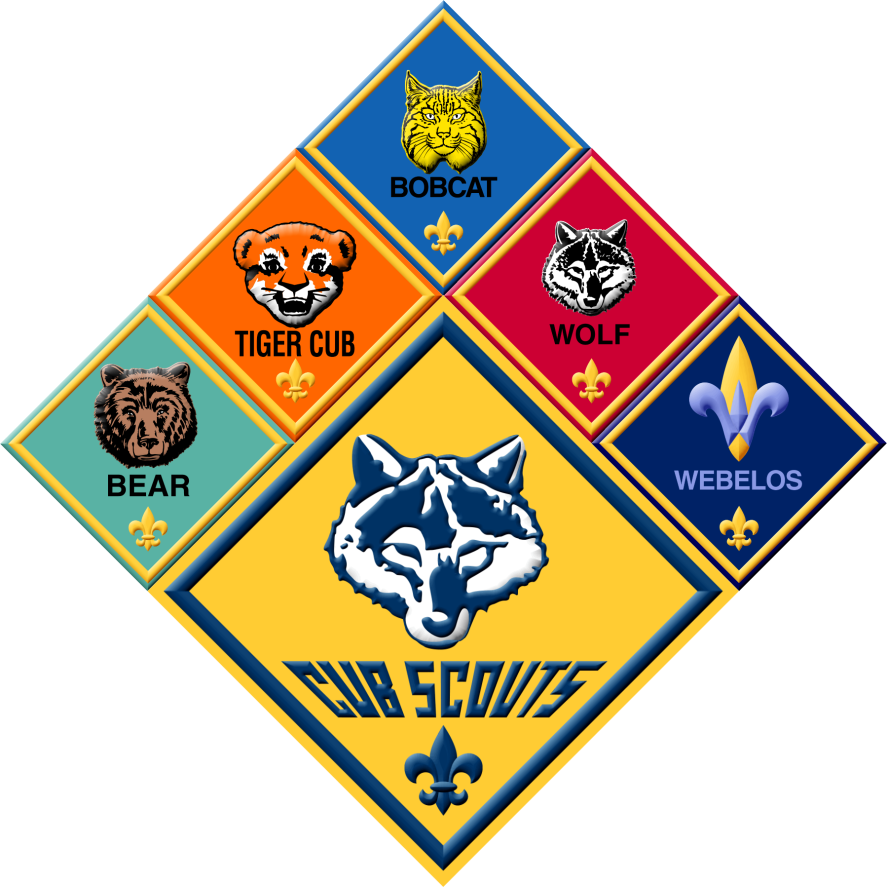cub_scout_group_logos_